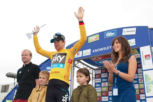 Bradley_Wiggins_Tour_of_Britain_Prescot