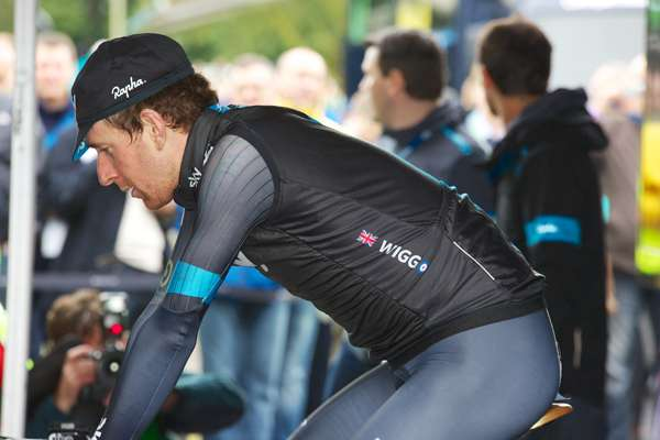 Sir_Bradley_Wiggins_Tour_of_Britain_Knowsley