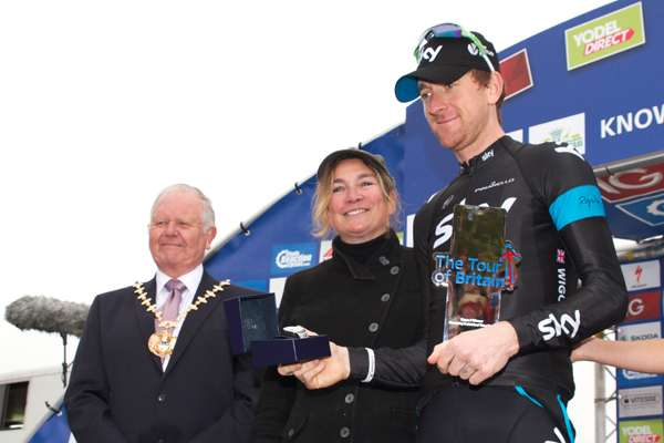 Tour_of_Britain_Sir_Bradley_Wiggins_Mayor_of_Knowsley