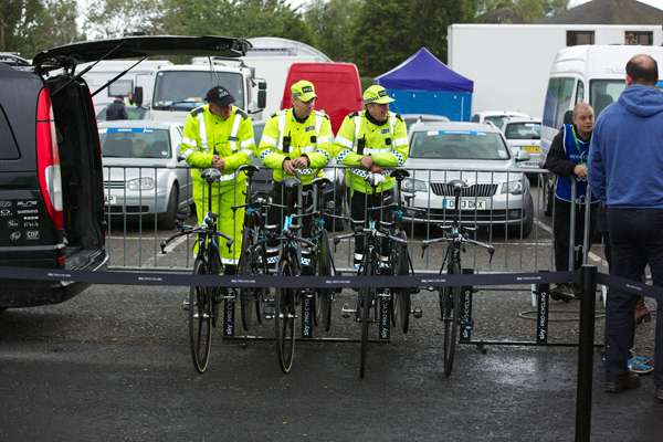 Tour_of_Britain_police