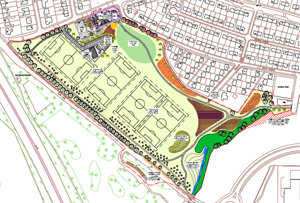 browns_field_plans