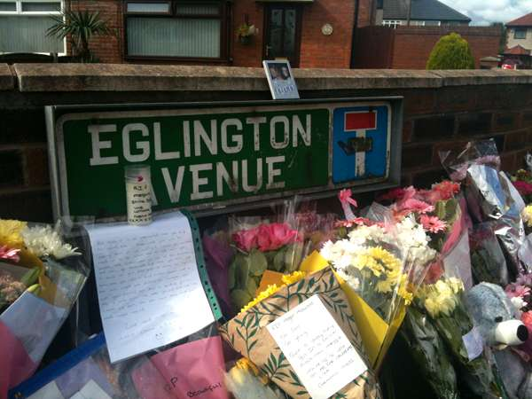 eglington_ave_whiston_megan_hopwood_tributes