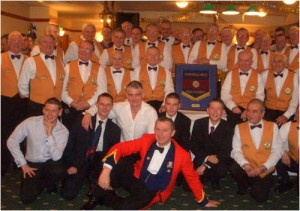 irish_guards_singers_liverpool