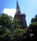 parishchurchfeat