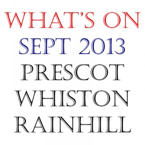 whatson_sept_2013_prescot