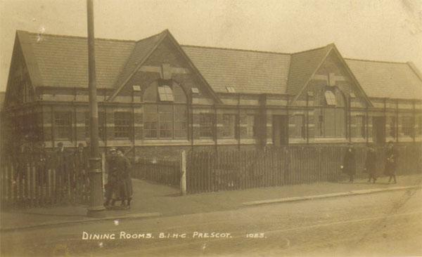 Warrington_Road_BICC_Canteen_Prescot_Leisure_Centre