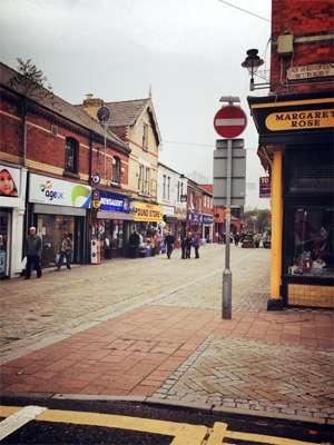 eccleston_street
