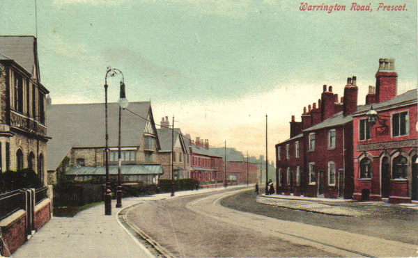 warrington_road_prescot_3