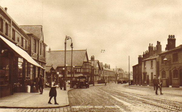 warrington_road_prescot_4