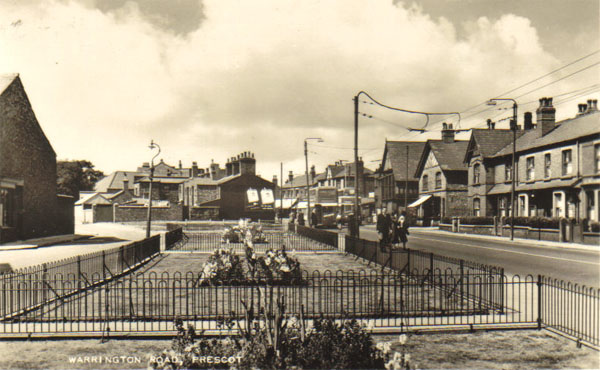 warrington_road_prescot_beaconsfield