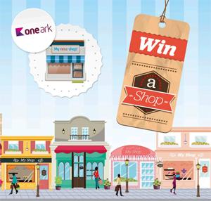 win_a_shop_prescot