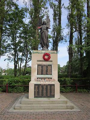 cenotaph_huyton
