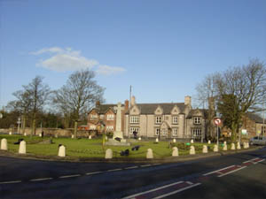 knowsley_village