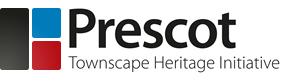 prescotthi-logo