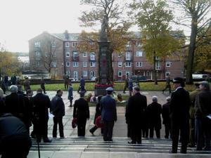 war_memorial_prescot