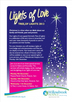 willowbrook_hospice_christmas_tree