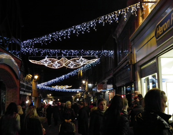 prescot_christmas_lights_2013