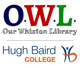 OWL HBC