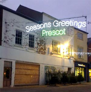 5-7_eccleston_street_prescot