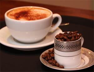poco_coffee