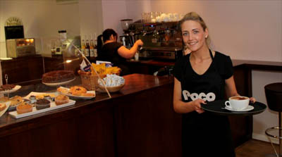 poco_coffee_prescot_eccleston_street