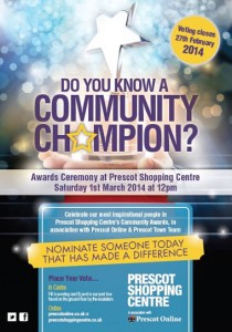 prescot_community_awards_champions