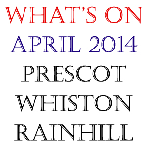 april 2014 whatson