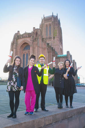 merseyside_apprentice_graduation_cathedral