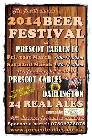 prescot_cables_fc_beer_festival_2014