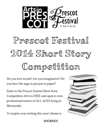 prescot_festival_short_story_competition_2014