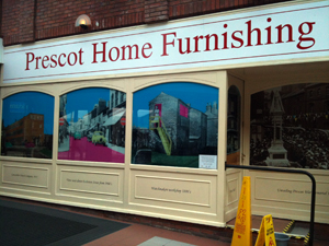 prescot_home_furnishing_win_a_shop_grace_lea