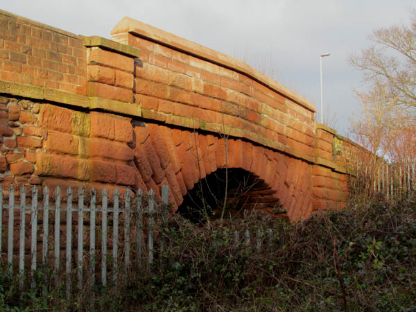 whiston_railway_bridge_cumber_lane