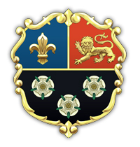 prescot_town_council_crest