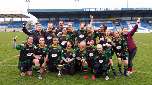 whitworth_warriors_ladies_cup_final_win
