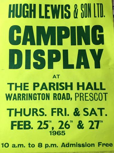Hugh_Lewis_camping_Prescot