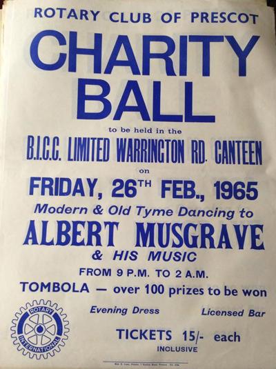 Rotary_Prescot_charity_ball