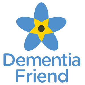 alzheimers_society_dementia_friends