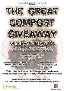 compost2014