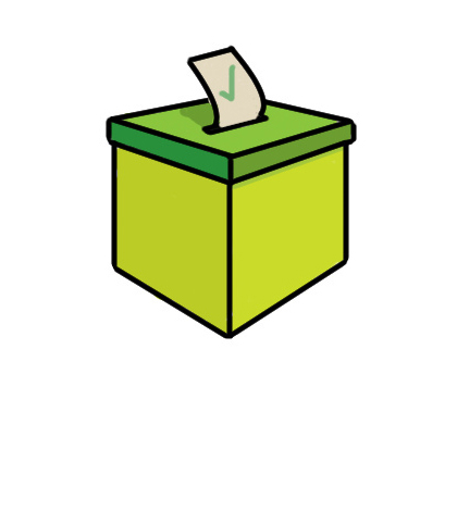 electionsfeat