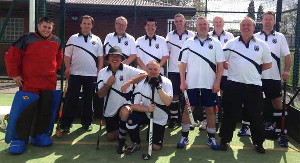 prescot_hockey_club_veterans