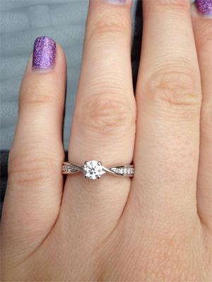 rachel_bache_engagement_ring