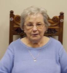Maureen_Lloyd_Prescot_councillor