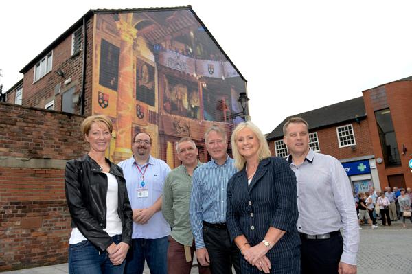 Prescot_Town_Team_Eccleston_Leyland_Street_mural