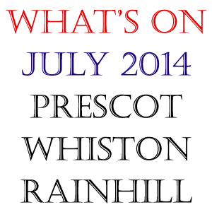 whats_on_prescot_july_2014