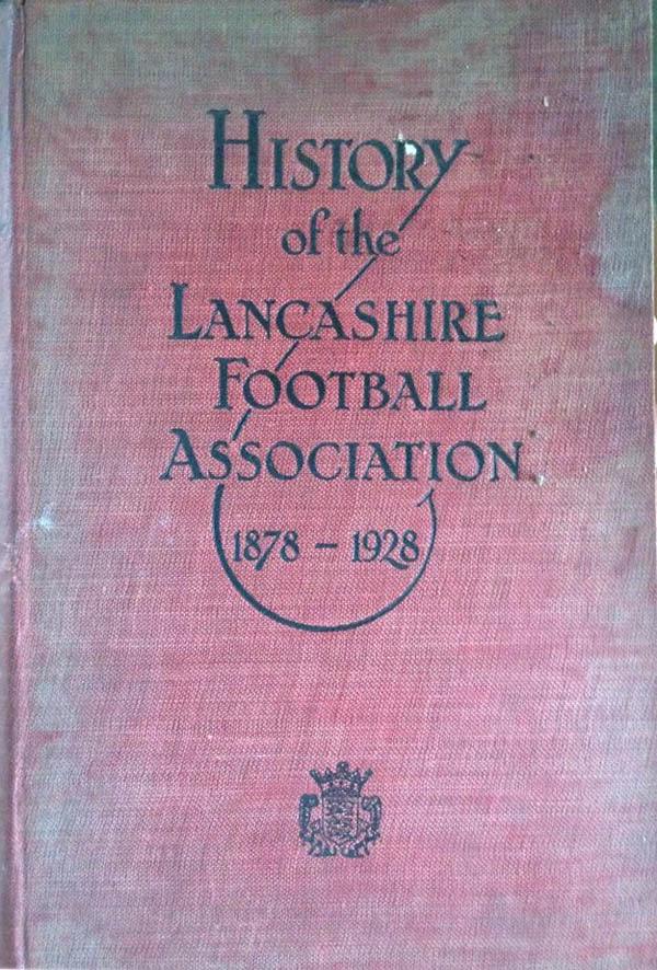 lancashire_football_association