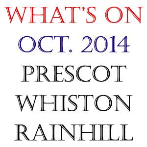 whatsonoct2014