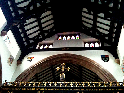 prescot_parish_church_roof