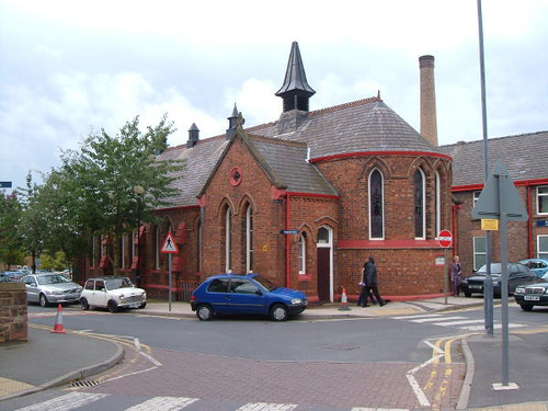 whiston_hospital_chapel_wich