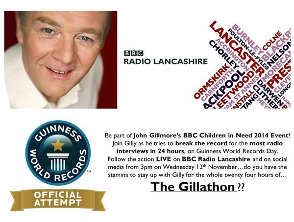 children_in_need_gillathon_john_gillmore