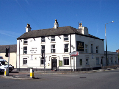 green_dragon_pub_whiston